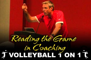Reading-the-Game-in-Coaching