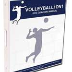 Volleyball1on1-Coaching-Manual-Sm1