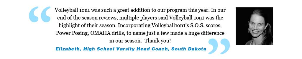highschoolvolleyballcamps