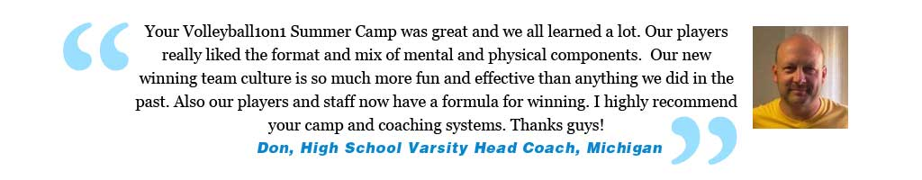 testimonial-high-school-volleyball-camp-3