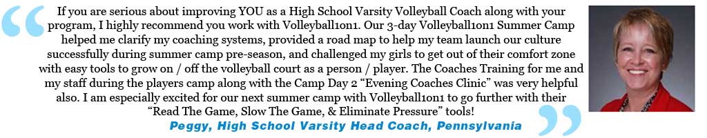 testimonial-high-school-volleyball-camp